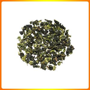 Chinese-Tea-Culture-Oolong-Tea