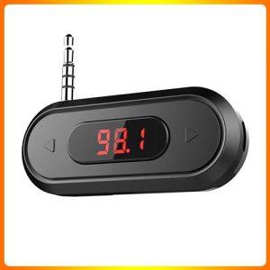 Doosl-Universal-Wireless-Bluetooth-Transmitter-for-Car