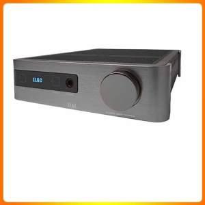 ELAC-EA-Series-Integrated-Amplifier
