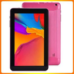 Haehne 9 Inch Tablet PC