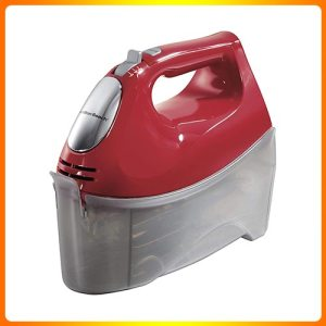 Hamilton-Beach-6-Speed-Electric-Handheld-Mixer-with-5-Attachment