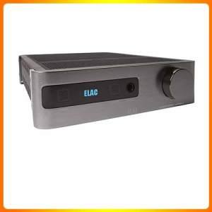 Yamaha-A-S2100BL-Natural-Sound-Integrated-Amplifier