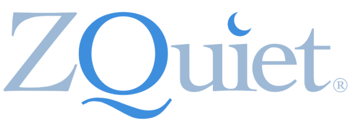 zquiet-coupon-review-for-snoring-problems