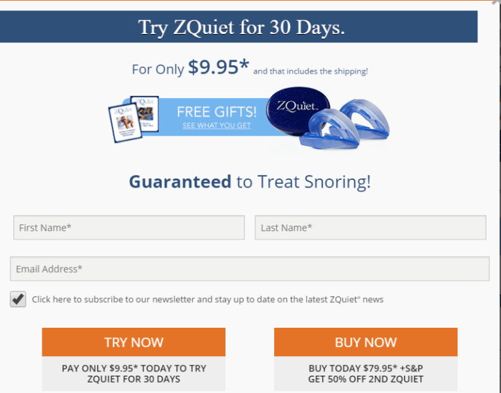 zquiet-coupon-trial-30-days