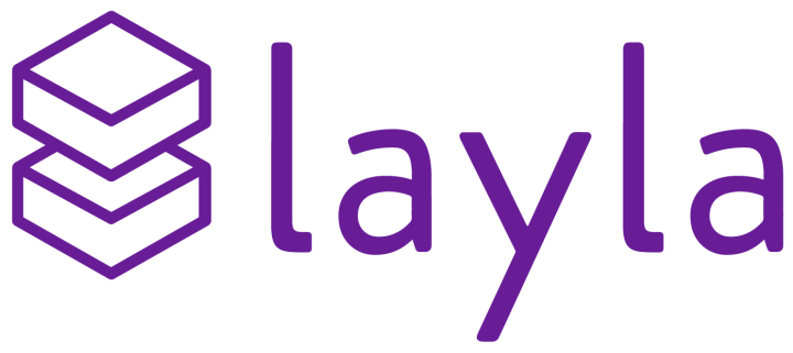 layla-mattress-review