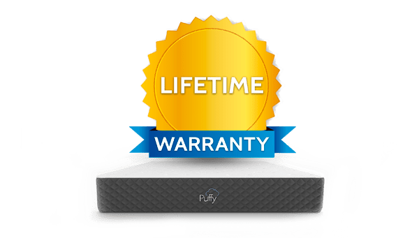 lifetime-warranty-puffy-mattress-coupon