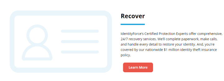 Recover-from-identity-theft-with-insurance-discount