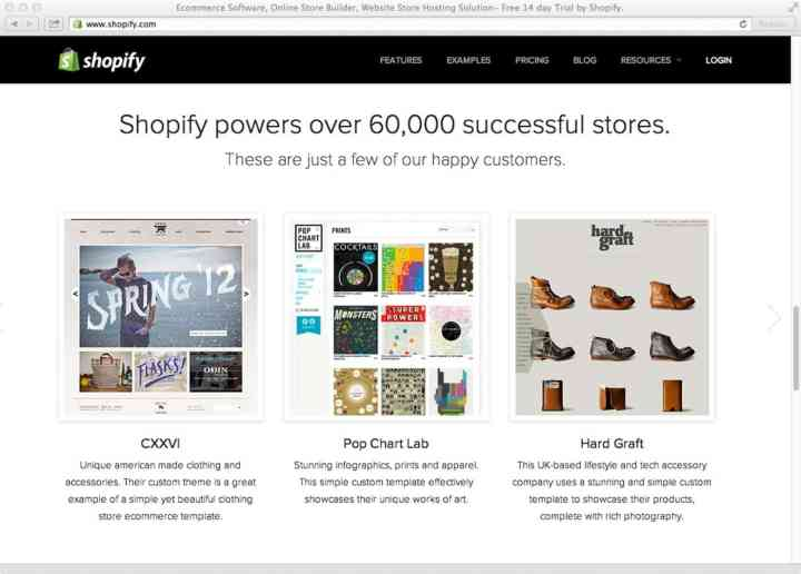 shopify-webiste-ecommerce-builder