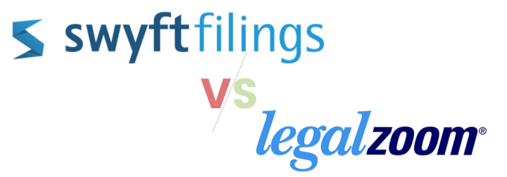 swyft-filings=-vs-legalzoom-the-comparison