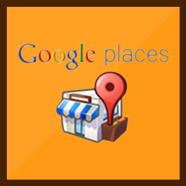 Google Local Business Reviews for Sale