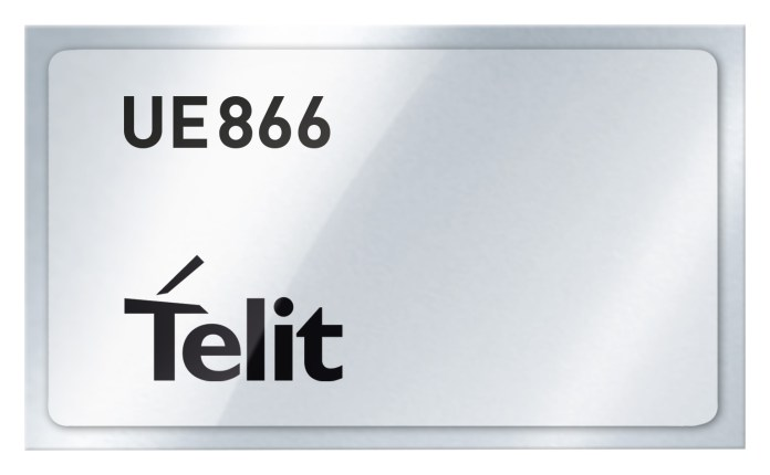 ue866_pic_front_rgb, tellIt
