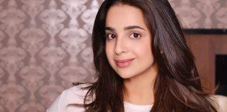 Rishika Lulla Singh, Eros Digital