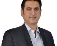 InFocus, Aadhaar Card, Iris, Smartphone, Digital India, Sachin Thapar