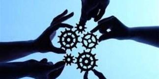 IBM, DHFL, Digitall Transformation, Customer Experience, CLoud,