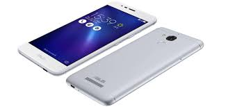 Asus Zenfone 3 Max Review Pic