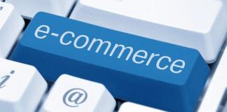 E-commerce, FlipKart, Rubrik, Ashish Gupta