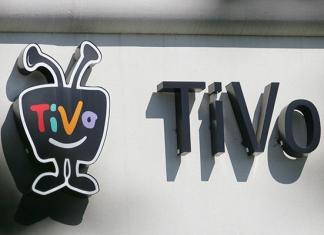 tiVO Corporation, Entertainment