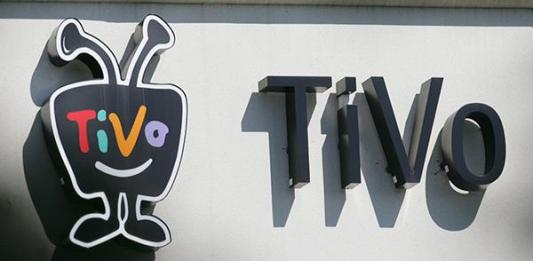 tiVO Corporation, Entertainment