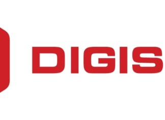 DIGISOL Systems, Digisol, Smartlink, Networking, Router, USB, 4G, LTE,