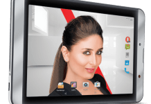 iBall, Jide, Android, Tablet PC, OS