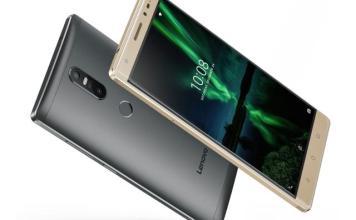 Lenovo, Android Nougat, Update 7.0 , Android 7.0 Nougat, Smartphone, Lenovo Z2 plus, P2