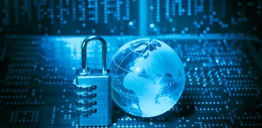 Gartner, cybersecurity,