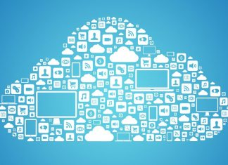Cloud Storage, Dell EMC