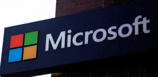 Microsoft, Office 2019, Microsoft Office, Microsoft Word, Microsoft Sharepoint, Microsoft Ignite