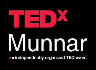 Technology, Environment, Event, TEDx, Munnar