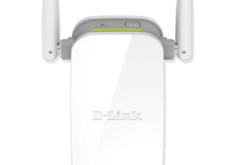 D-Link, DAP-1325, Wireless, Wi-Fi Extender