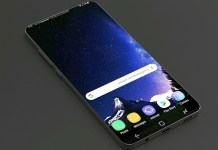 Samsung_Galaxy_S9 ReviewStreet
