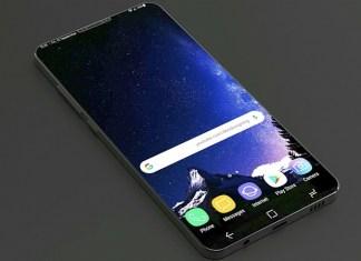 Samsung_Galaxy_S9 ReviewStreet