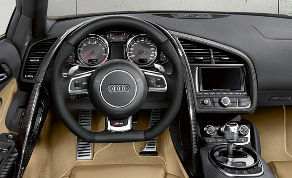 Audi To Hike Car Prices Upto Rs Lakhs From April - Audi cars prices
