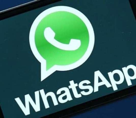 WhatsApp, FAcebook, Payment Platform, Indian Users