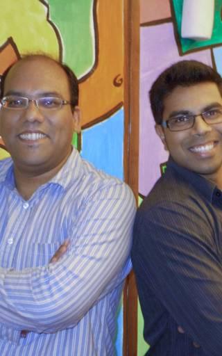 Rajnish Kumar, Ixigo, Xiaomi