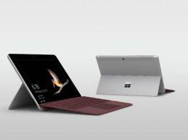 Microsoft, Surface Pen