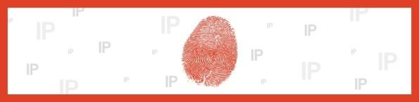IP lead Image