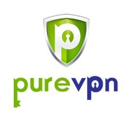PureVPN Image