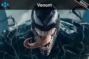 Venom Add on Image