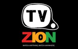 TV Zion Image