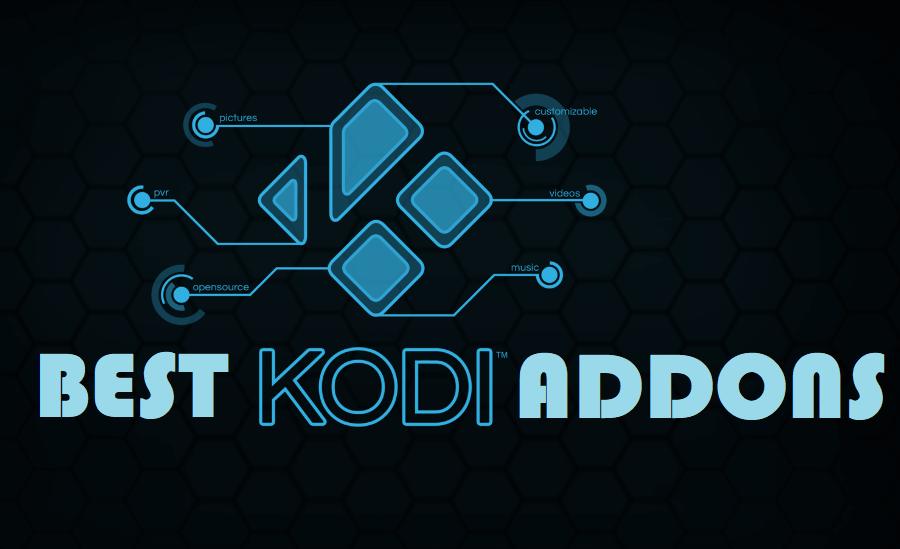 Kodi 2021 Download