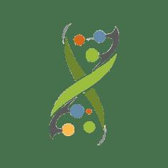 Helix IPTV Logo