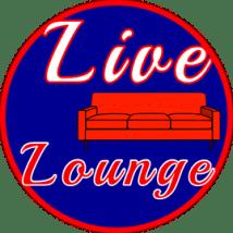 Live-Lounge Image