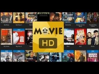 Movie HD Image