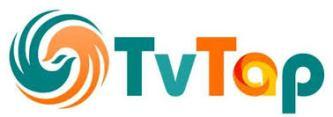 TV Tap Image
