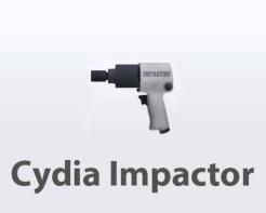 Cydia Impactor Image