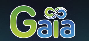 Gaia Image
