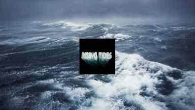 Rising Tides Kodi Image
