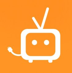 Tubi TV Image