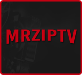 mr zip tv logo